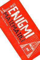 La boîte à énigmes mathématiques - Adaptation Italie
