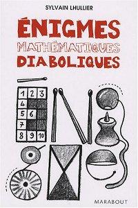 Énigmes mathématiques diaboliques
