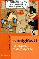 Lamiglowki