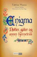 Enigma - Nøtter, gåter og annen hjernetrim
